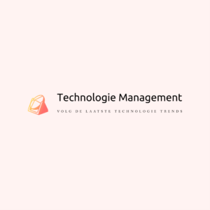 Technologie-management
