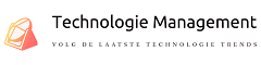 Technologie Management